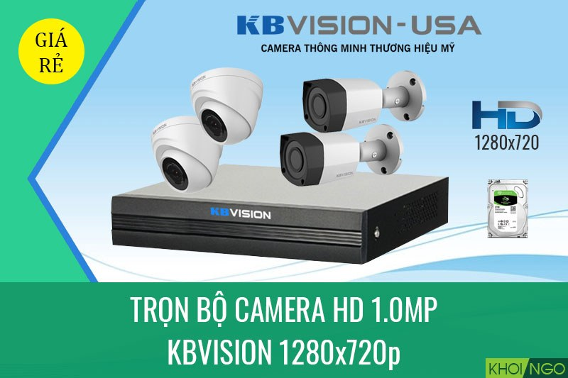Bang-gia-lap-dat-camera-tron-goi-gia-re-HD-720p-1.0-MP-KBVision-analog