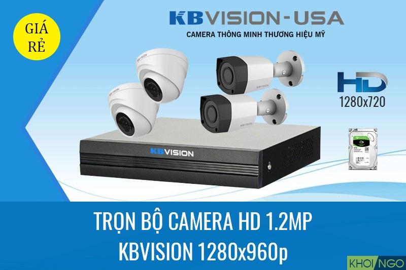 Bang-gia-lap-dat-camera-tron-goi-gia-re-HD-960p-1.3-Megapixel-KBVision-analog
