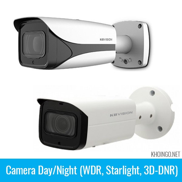 Camera-Day-and-Night-WDR-Starlight-3D-DNR-Night-Breaker