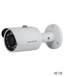Camera IP KBVision KX-1011N 1MP HD 720p