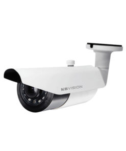 Camera KBVision KX 2013S4 Analog 2.1MP Full HD 1080p