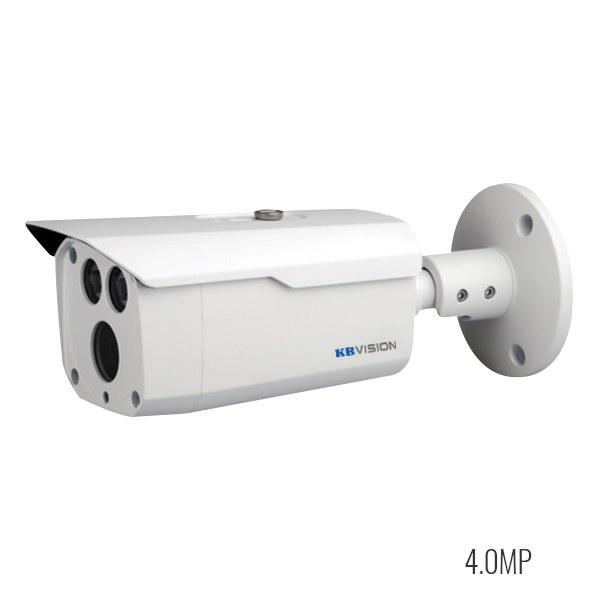 Thông số kỹ thuật Camera KBVision KX-2K13C 4Mp Panasonic CMOS Chipset