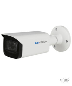 Camera KBVision KX-2K15MC 4MP 2D-DNR D-WDR Panasonic CMOS chipset