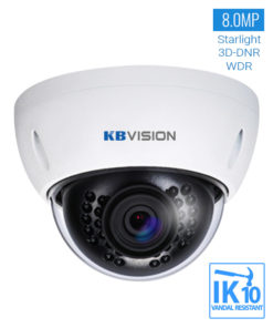 Camera-Starlight-KBVision-KX-4K04M-8MP-Night-Breaker-3D-DNR-true-WDR-IK10-Panasonic-chipset