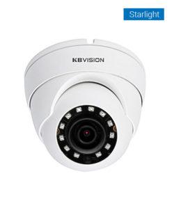 Camera-Starlight-KBVision-KX-S2002C4-có-tốt-không