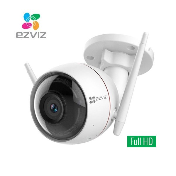 Camera-Wifi-EZVIZ-Husky-Air-Full-HD-2.0-MP