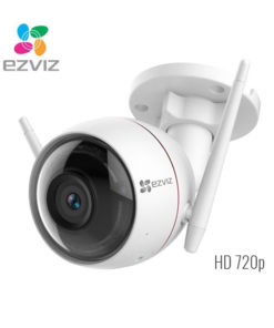 Camera-wifi-EZVIZ-Husky-Air-HD-720p-1.0Mp-bao-dong