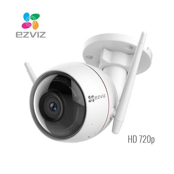 Camera-wifi-EZVIZ-Husky-Air-HD-720p-1.0Mp-bao-dong