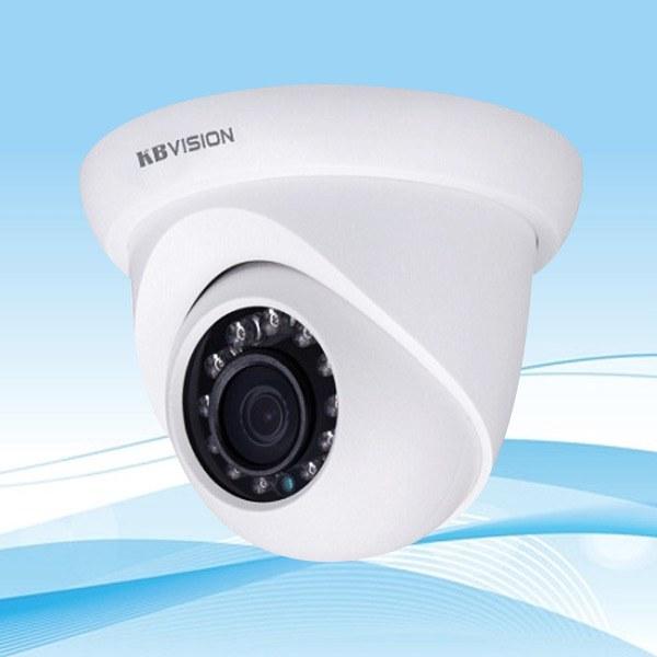 Đánh giá Camera IP KBVision KX-1012N 1.0MP HD 720p có tốt không