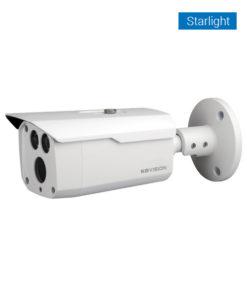 Giới-thiệu-đánh-giá-Camera-KBVision-KX-S2003C4-Starlight-2.1Mp-Sony-Chipset