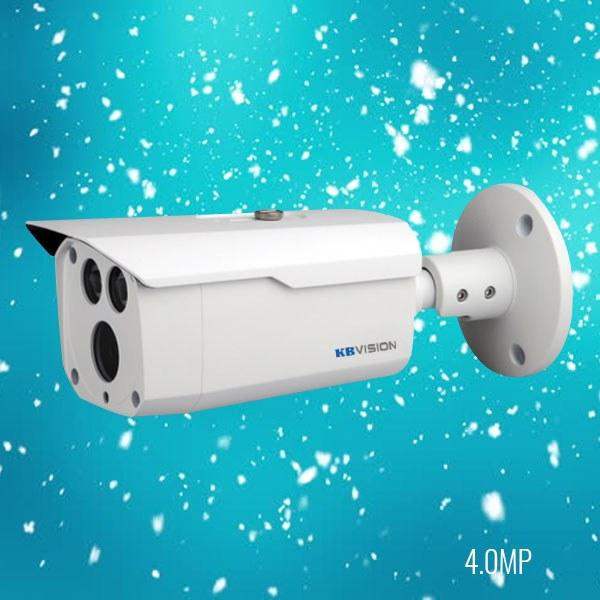 Giới-thiệu-&-đánh-giá-camera-KBVision-KX-2K13C-4.0MP