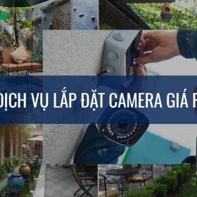 Lap-dat-camera-tron-goi-gia-re-tphcm