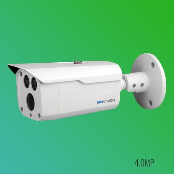 Mua Camera KBVision KX-2K13C 4Mp ở đâu tốt nhất