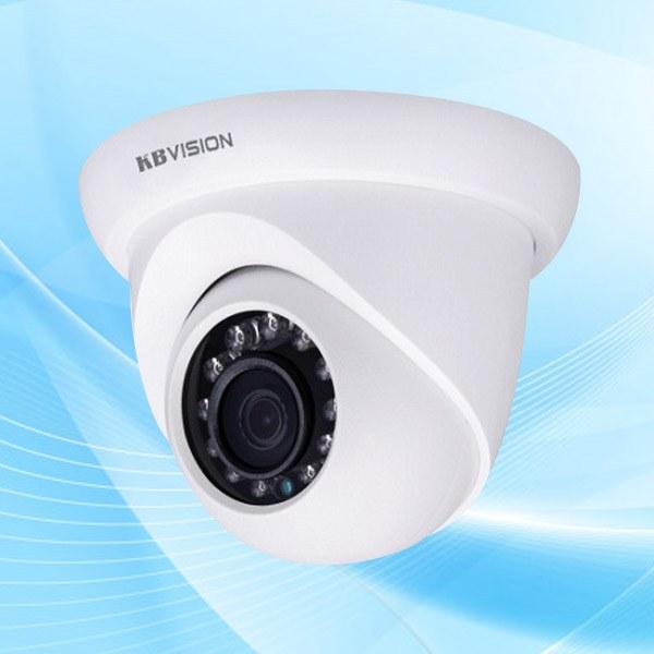 Noi-mua-Camera-IP-KBVision-KX-1012N-HD-720-1MP-o-dau-gia-re-nhat-tot-nhat-hien-nay