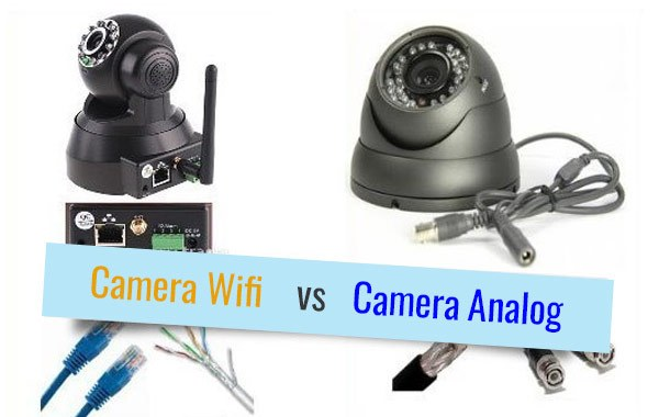 Phan-biet-giua-camera-wifi-va-camera-analog