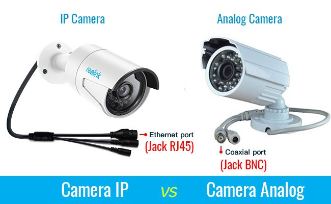 So-sanh-camera-ip-va-camera-analog