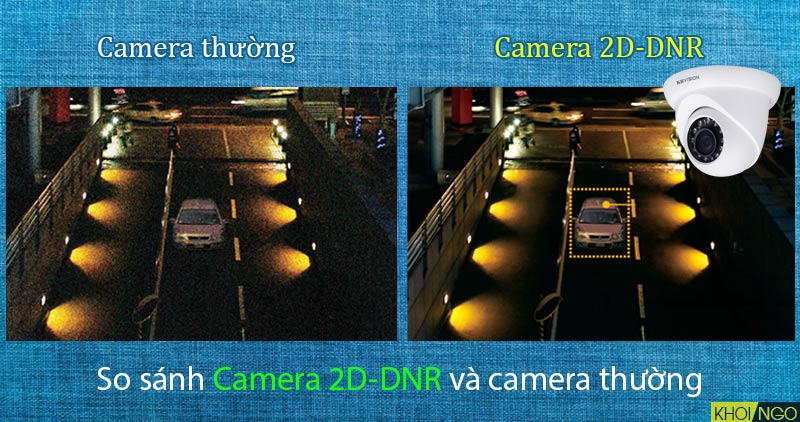 So-sanh-giua-Camera-IP-KBVision-KX-1012N-cong-nghe-2D-DNR-voi-camera-thong-thuong