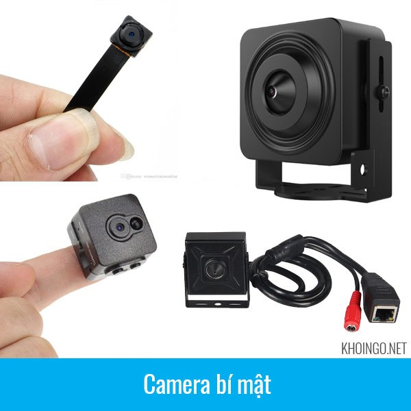 So-sanh-phan-biet-camera-bi-mat