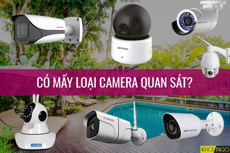 co-may-loai-camera-quan-sat