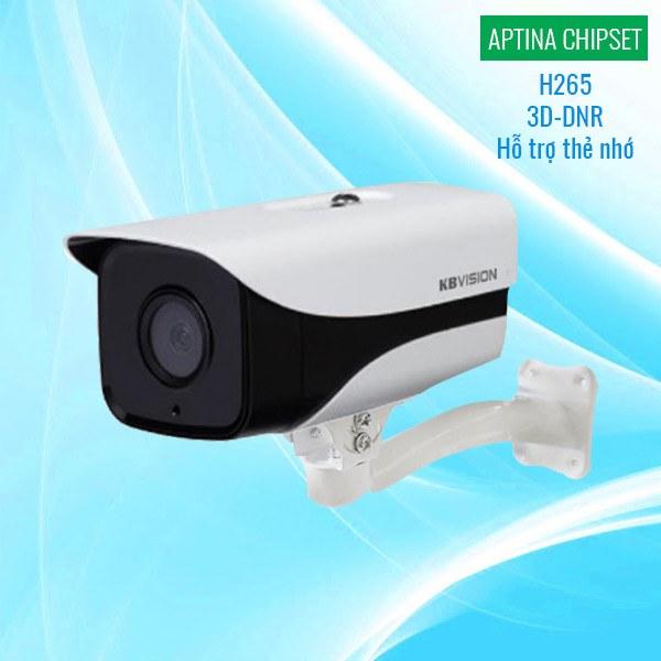 Cửa-hàng-bán-IP-Camera-KBVision-KX-2003N2-2MP-ở-đâu-uy-tín-chất-lượng-nhất-giá-rẻ-nhất