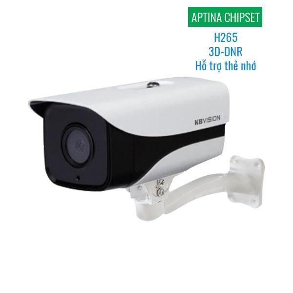 Thong-so-ky-thuat-camera-IP-KBVision-KX-2003N2