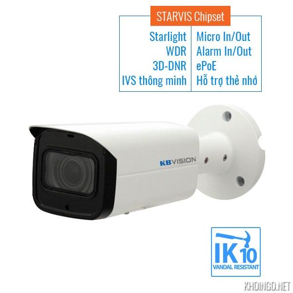 Tinh-nang-ky-thuat-Camera-IP-KBVision-KX-2003iAN-STARVIS-Full-HD
