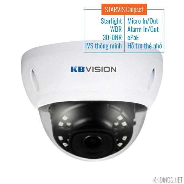 Tinh-nang-ky-thuat-Camera-IP-KBVision-KX-2004iAN