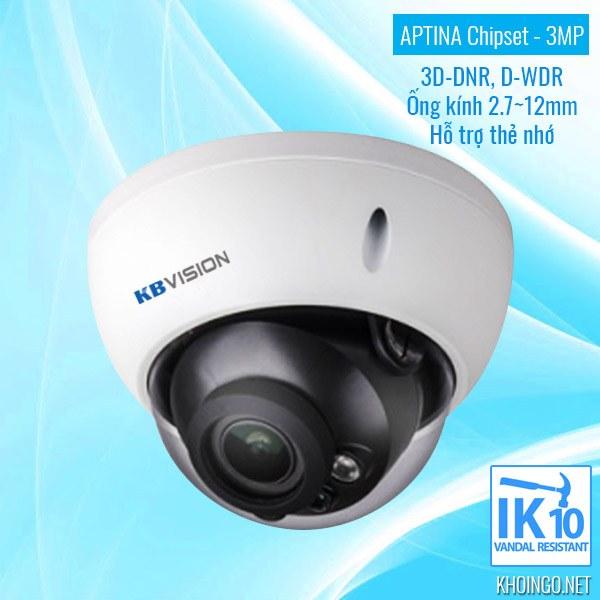 Cua-hang-ban-Camera-IP-KBVision-KX-3004AN-3M-o-dau-uy-tin-nhat-gia-re-nhat-TPHCM