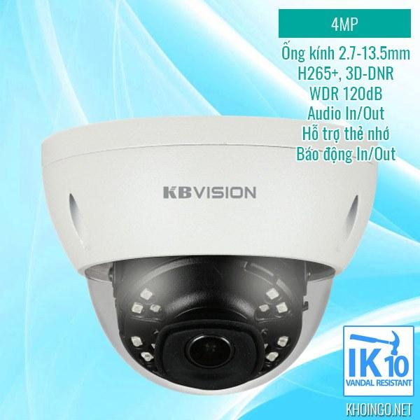 Cua-hang-ban-Camera-IP-KBVision-KX-4002iAN-4MP-o-dau-tot-nhat-tai-TPHCM