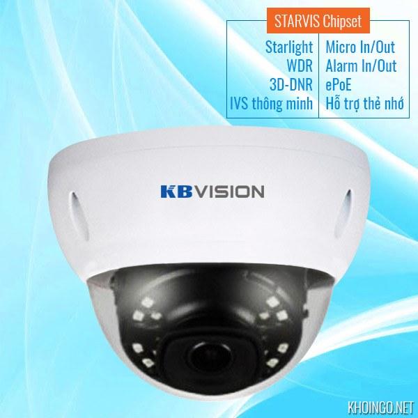 Cua-hang-ban-Camera-IP-STARVIS-KBVision-KX-2004iAN-2MP-o-dau-gia-re-nhat-uy-tin-nhat-TPHCM
