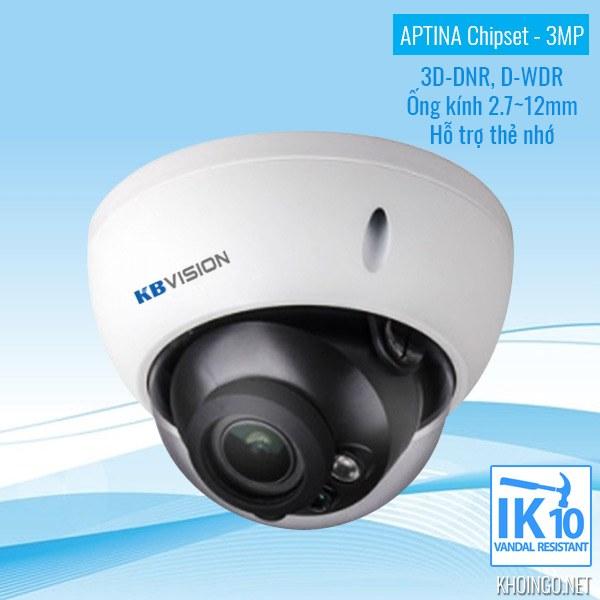 Danh-gia-Camera-IP-KBVision-KX-3004AN-co-tot-khong-co-nen-mua-hay-khong