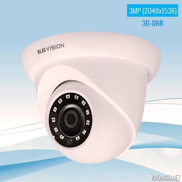 Danh-gia-Camera-gia-re-KBVision-KX-3012N-3MP-co-tot-khong