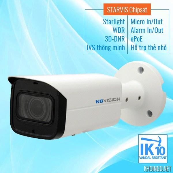 Dia-chi-mua-Camera-IP-KBVision-KX-2003iAN-Starvis-Full-HD-2MP-o-dau-gia-re-tot-va-uy-tin-TPHCM