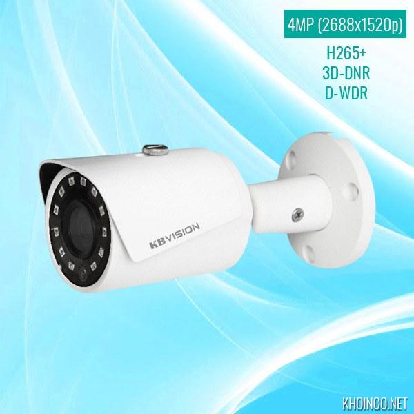 Dia-chi-mua-Camera-IP-KBVision-KX-4011N2-4MP-o-dau-uy-tin-gia-re-tai-HCM