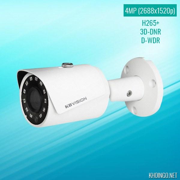 Gioi-thieu-Camera-IP-KBVision-KX-4011N2-4MP-3D-DNR-D-WDR-Panasonic-chipset