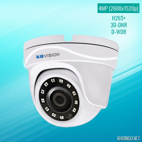 Gioi-thieu-Camera-IP-KBVision-KX-4012N2-4MP-H265-3D-DNR-D-WDR-Panasonic-chipset
