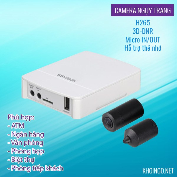 Gioi-thieu-camera-nguy-trang-IP-KBVision-KX-2001SN-2MP-Full-HD-3D-DNR-H265-Micro_SD-Alarm_IN_OUT