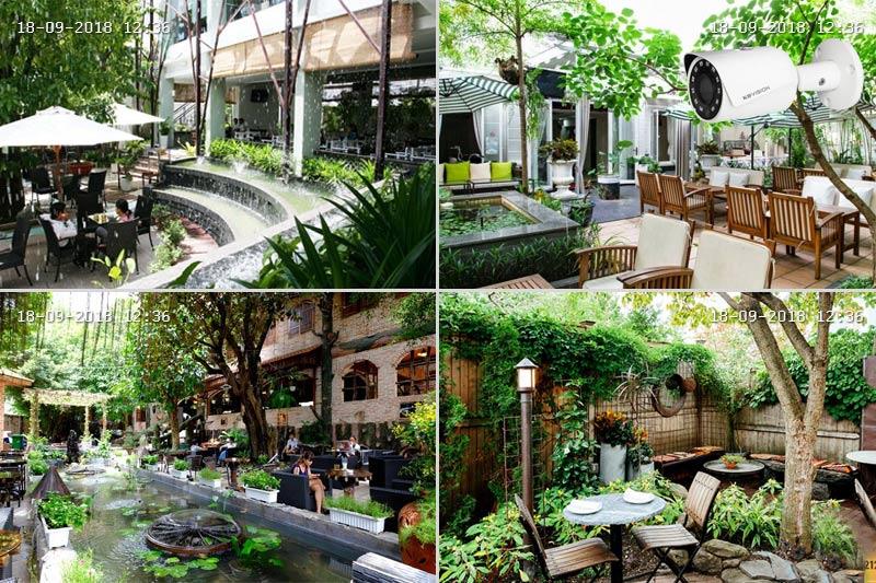 Hinh-anh-lap-dat-Camera-IP-KX-3001N-3MP-cho-quan-cafe
