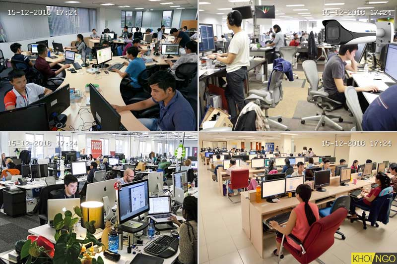 Hinh-anh-thuc-te-lap-Camera-IP-8MP-KBVision-KX-8005iMN-cho-van-phong
