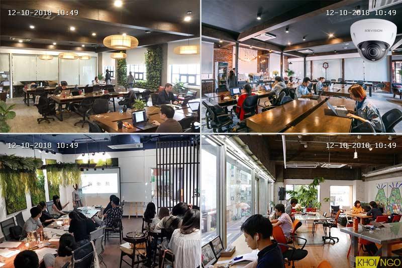 Hinh-anh-thuc-te-lap-dat-Camera-IP-8MP-KBVision-KX-8004iMN-cho-van-phong