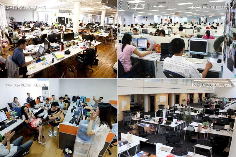 Hinh-anh-thuc-te-thi-cong-Camera-IP-KBVision-KX-3004AN-cho-van-phong