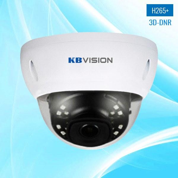 Noi-ban-Camera-IP-KBVision-KX-2022N2-2MP-gia-re-nhat,-uy-tin-nhat-hien-nay