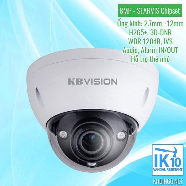 Noi-mua-Camera-IP-KBVision-KX-8004iMN-8MP-o-dau-gia-re-chat-luong-tai-HCM