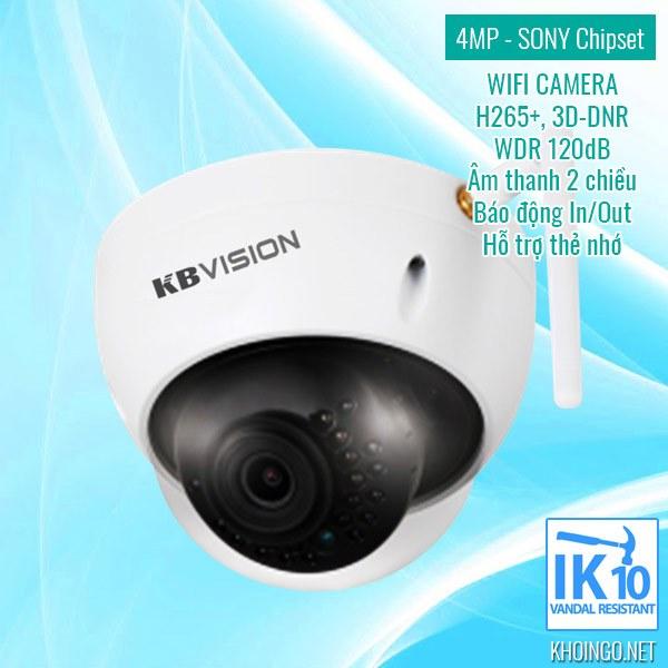 Noi-mua-Camera-IP-Wifi-KBVision-KX-4002WAN-4MP-o-dau-gia-re-chat-luong