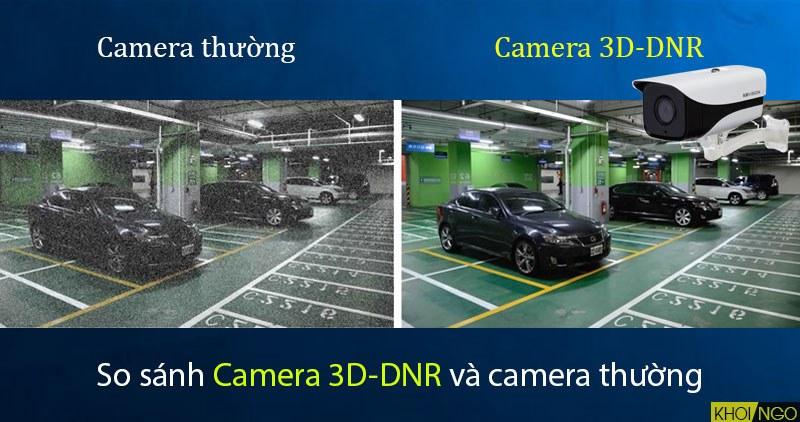 So-sánh-Camera-KBVision-KX-2003N2-2MP-công-nghệ-3D-DNR-với-các-loại-camera-khác