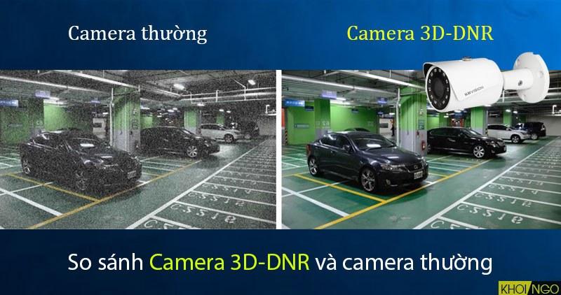 So-sanh-Camera-IP-KBVision-KX-2001N3-Full-HD-tinh-nang-3D-DNR-voi-camera-thong-thuong