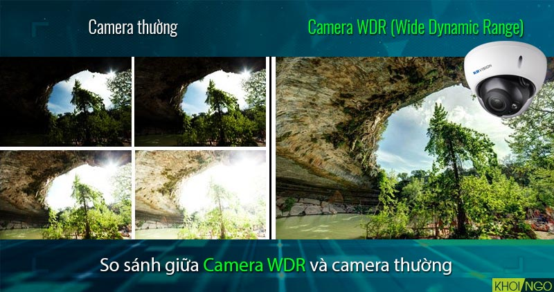 So-sanh-Camera-IP-KBVision-KX-4004iMN-chong-nguoc-sang-WDR-120dB