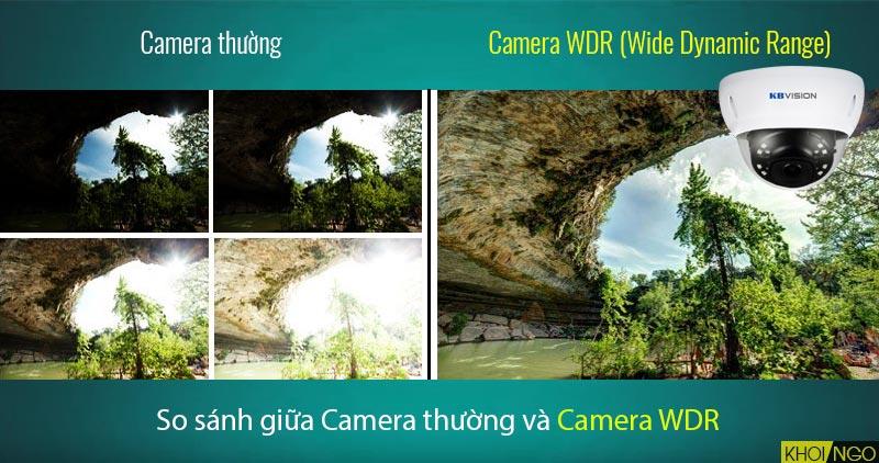 So-sanh-Camera-IP-Starlight-KBVision-KX-2004iAN-Full-HD-cong-nghe-WDR-voi-camera-thong-thuong