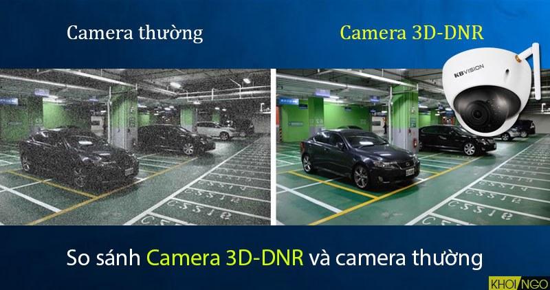 So-sanh-Camera-WIFI-khong-day-KBVision-KX-2012WAN-tinh-nang-khu-nhieu-3D-DNR