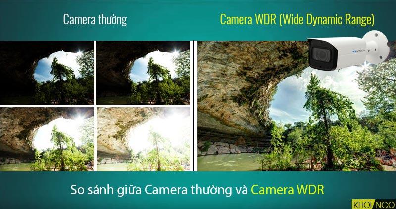 So-sanh-IP-Camera-KBVision-KX-2003iAN-chong-nguoc-sang-WDR-120dB-so-voi-camera-thuong